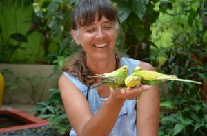 Labour Day Promotion | Langkawi Wildlife Park